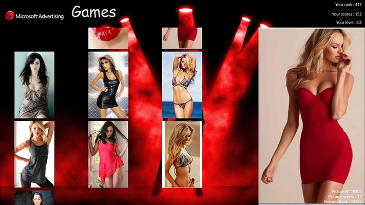 Free Sexygames 49