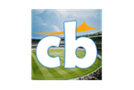 Similar Apps To Live Cricket Free Best Windows 8 Apps