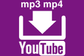 download from youtube mp4 app