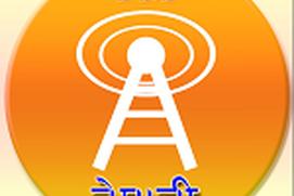Similar apps to Zee Bangla - Best Windows 8 Apps