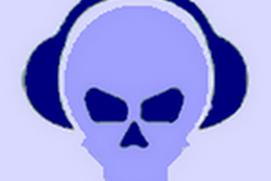 mp3skull music app