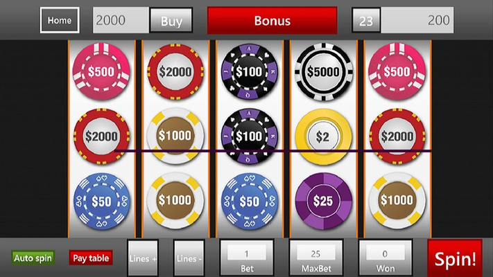 free casino games for windows 8
