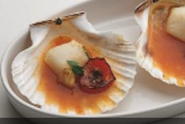 Similar apps to f cil de cocinar recetas de vieiras for Cocinar vieiras