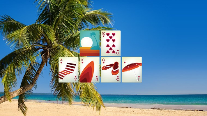 Microsoft Solitaire Collection For Windows 8 And 8 1