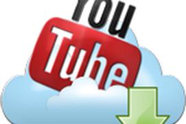 descargar hyper for youtube para windows 10 gratis
