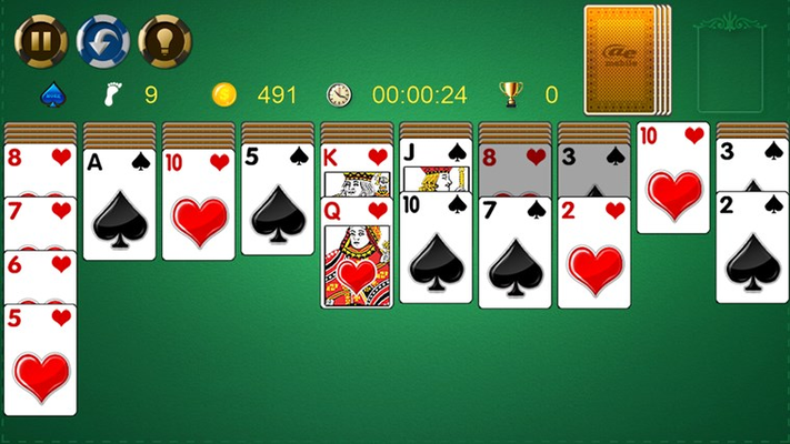 Online poker to play with friends
