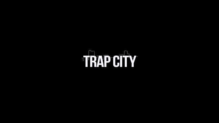 Subscribe Now And Stay Tuned For The Hottest Trap Music Events All Over World
