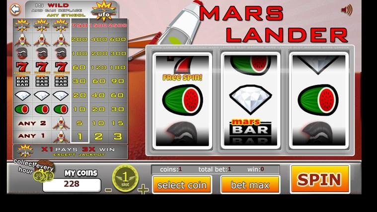 Closest Casino To Dallas - Polybubtech Online