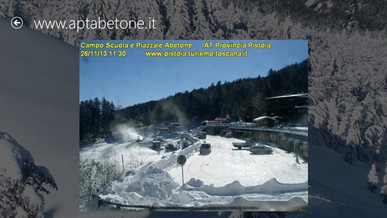 Webcam Abetone For Windows 8 And 8 1