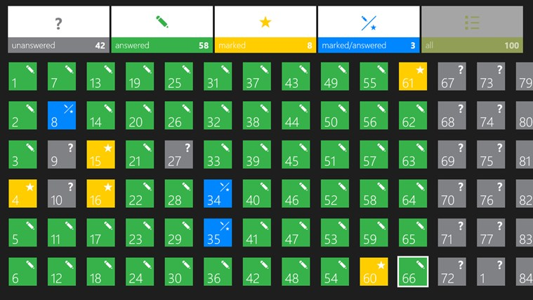 Prepware ATP for Windows 8 and 8 1