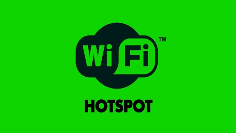Easy Wifi Hotspot Creator for Windows 8 and 8 1