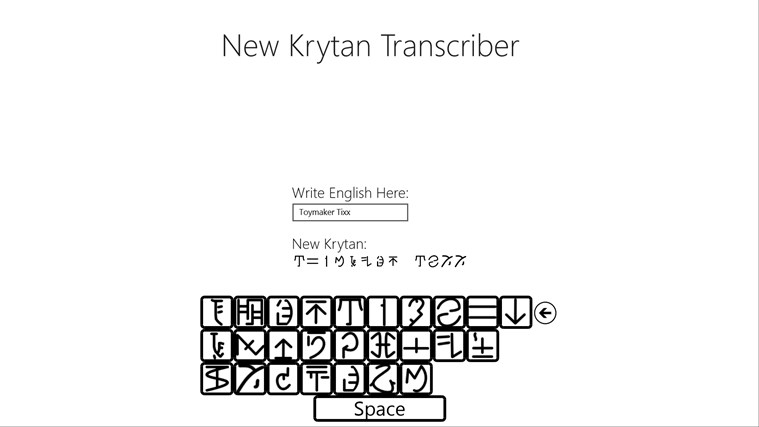 Gw2 New Krytan Translator For Windows 8 And 8 1