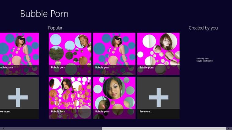katrina kaif hot porn video