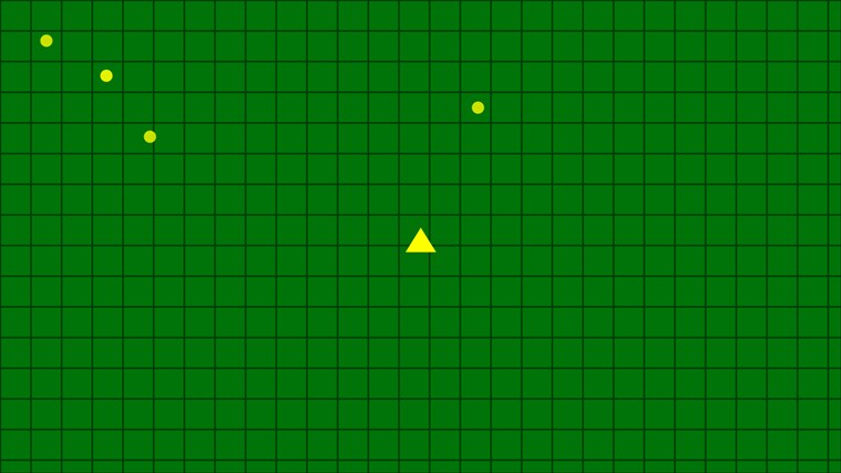 dragonball radar for windows 8 and 8 1