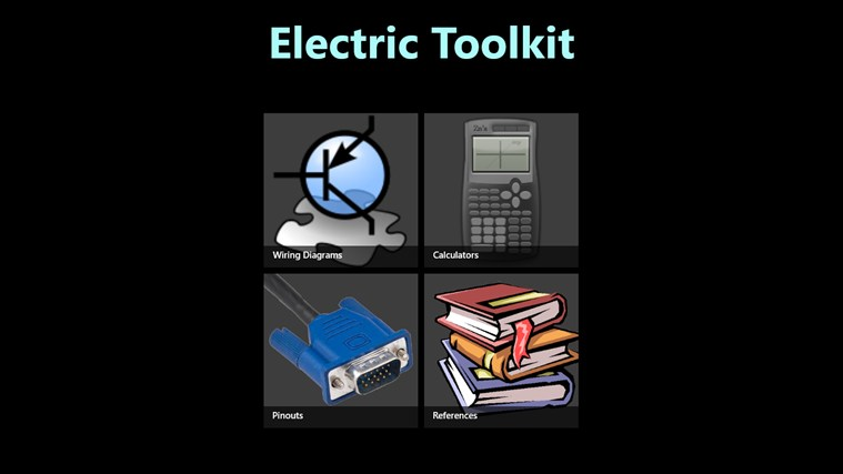 Electric Toolkit for Windows 8 and 8.1 on usb socket diagram, usb outlet adapter, circuit diagram, usb block diagram, usb computer diagram, usb pinout, usb switch, usb splitter diagram, usb soldering diagram, usb outlets diagram, usb charging diagram, usb cable, usb wire connections, usb motherboard diagram, usb color diagram, usb strip, usb connectors diagram, usb controller diagram, usb wire schematic, usb schematic diagram,