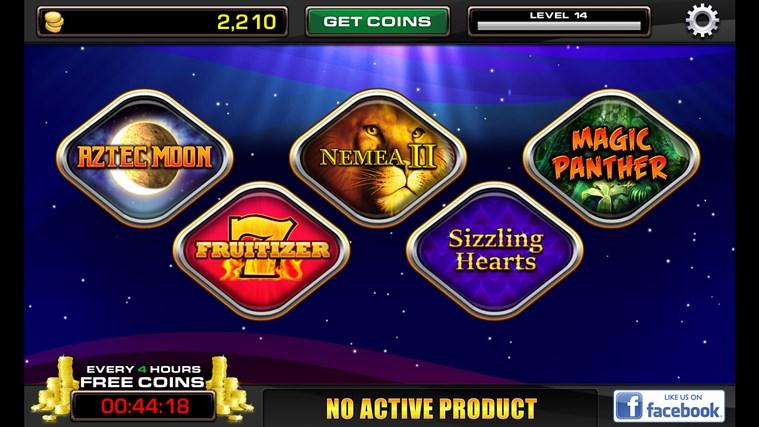 Cloud Casino → 3-tier £400 Welcome Bonus + 150 Starburst Online