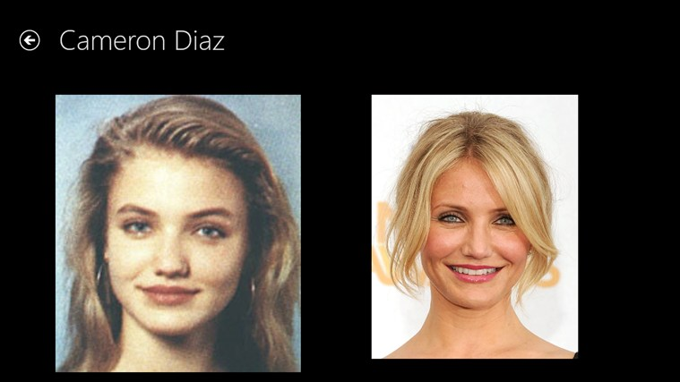 stars before and after for windows 8 and 8 1