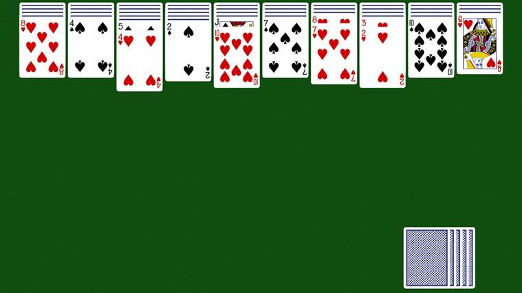 Online jackpot games