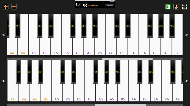 Famous G7sus Piano Chord Image Basic Guitar Chords For Beginners