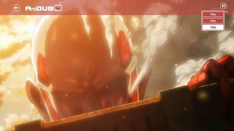 Смотреть аниме онлайн в отличном hd качестве