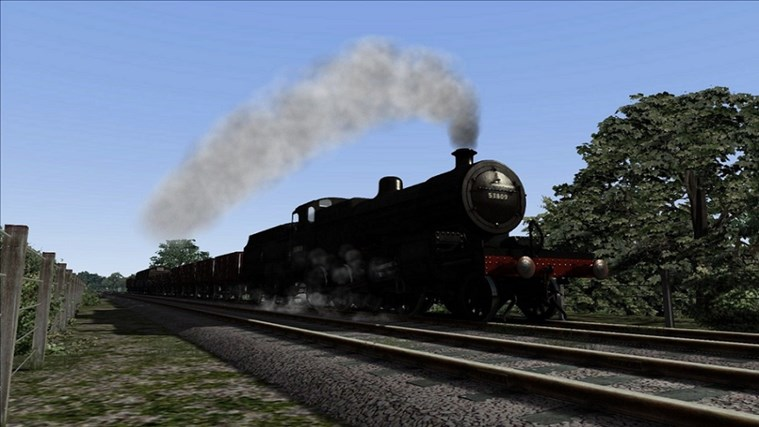 Rail Works 3 Train Simulator for Windows 8 and 8 1