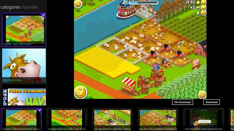 hay day game download for pc windows 8