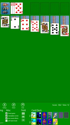 Windows Solitaire Download Kostenlos