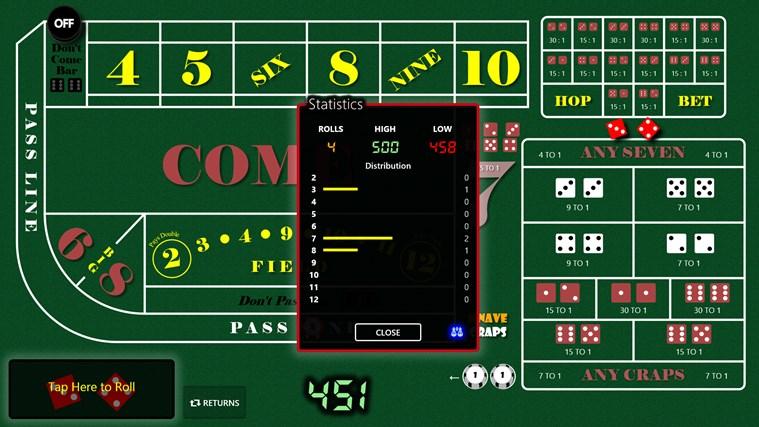 777 gambling meaning