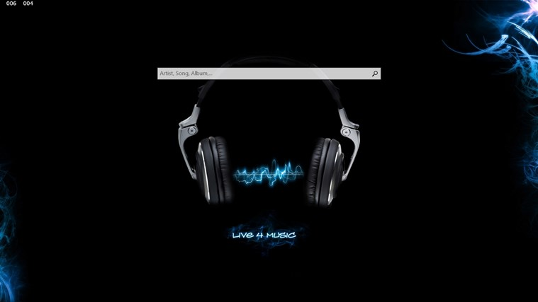 Mp3 Music Song Download For Windows 8 And 8 1