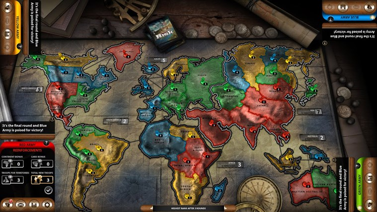 risk free online games  »  9 Photo »  Amazing..!