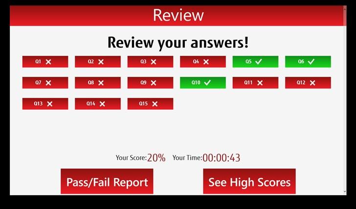 Mef cecp exam trainer blueprint c for windows 8 and 81 mef cecp exam trainer blueprint c for windows 8 malvernweather Choice Image