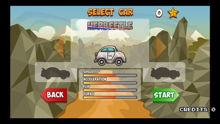 Happy Wheels Racing Movie Cars For Windows 8 And 8 1