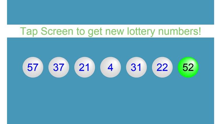 Lucky 88 slot machine free online