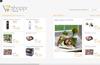 Shoppr Hub Page