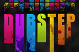 Dubstep Dubpad (skrillex like)