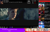 Justin Bieber Videos for Windows 8
