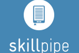 skillpipe