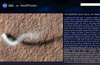 NASA Be A Martian for Windows 8