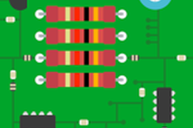 Electronic Toolbox