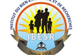 Evaluation et Documentation Sociale (EDOS)
