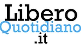 LiberoQuotidiano.it News