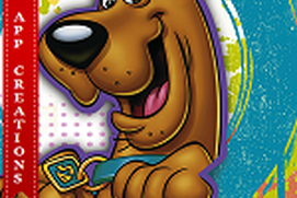 Scooby Doo - Fun Unlimited
