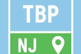 Tri-Boro Patch, New Jersey Local