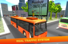 City Tourist Bus Driving 3D for Windows 8