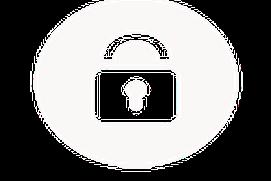 Shanno Encryption