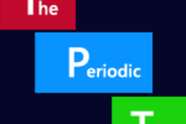 ThePeriodicTable
