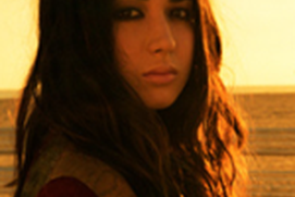 Michelle Branch FANfinity