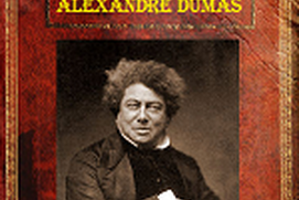 Alexandre Dumas Collection