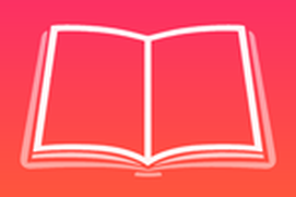 The Ebook Converter