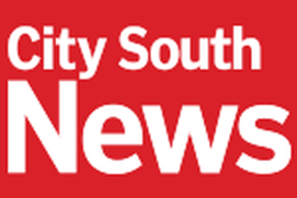 City South News (Quest Community eNewspapers)